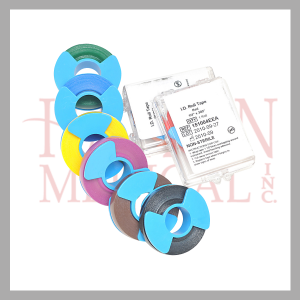 030-021 Instrument Identification Roll Tape