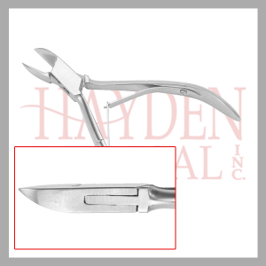 040-226SS Nail Splitter 5