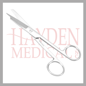040-260 Ingrown Nail Splitting Scissors