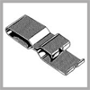 040-389 Scalpel Blade Remover