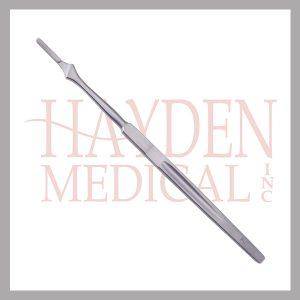 040-409-Blade-Handle