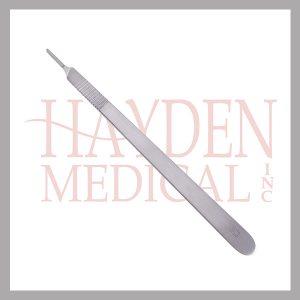040-410-Blade-Handle