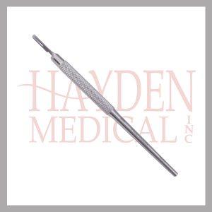 040-417R-Blade-Handle