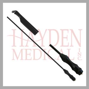 Laparoscopic HF Electrodes