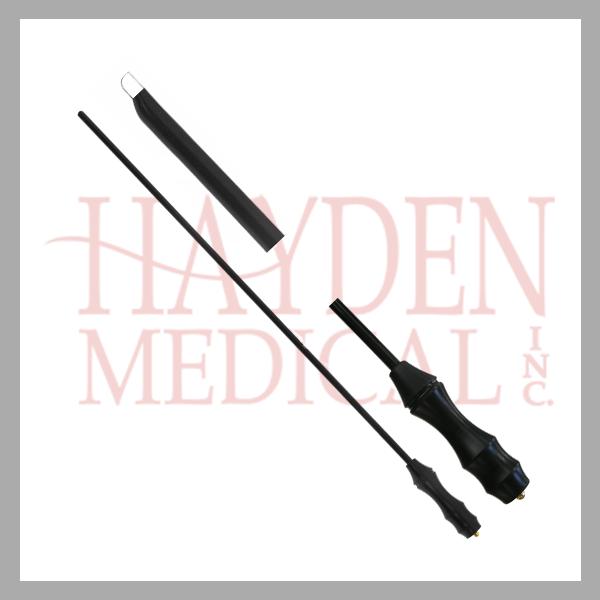 11-1180 Knife Tip Electrode