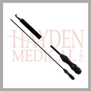 11-1188 Sickle Tip Electrode