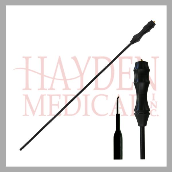 11-1200 Fine Needle Tip Electrode