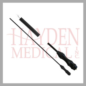 11-1205 Cone Tip Electrode