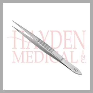 120-321 Hayden Splinter Forceps