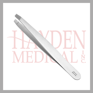 120-987 Swiss Cilia & Suture Forceps