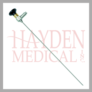 18-2346 Hysteroscopes