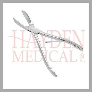 205-907 Liston Bone Cutter