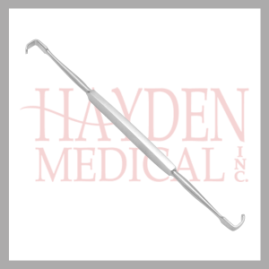 210-057 Kasden Retractor