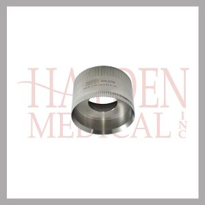 405-639-Freeman-Areola-Marker-34mm-cutting