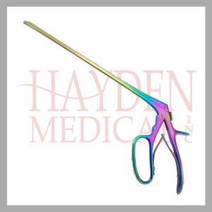 Baby-Tischler-Cervical-Biopsy-Forceps-10_-25cm-shaft-2mm-x-4mm-bite-Titanium-300-010T