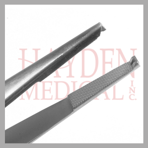 Bonney Tissue Forceps 120-148