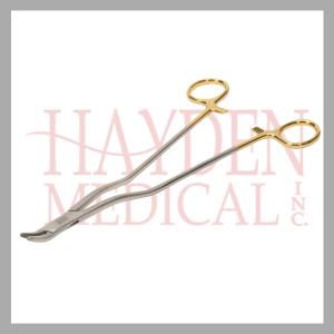 Bozeman-Heaney Needle Holder 520-646