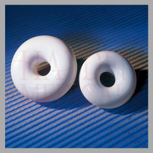 Silicone Donut Pessary PD