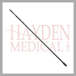 HE10-1110 Laparoscopic Tactile Probe 5mm