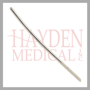 Hegar Single Ended Dilator 290-159