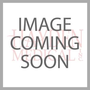 Jacobs Vulsellum Forceps 325-145