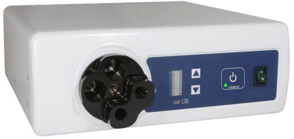 LS-180-LED Light Source
