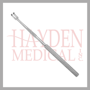 Lahey Skin Hooks 210-138