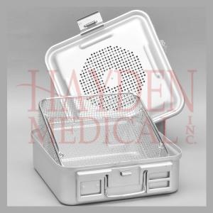 R310.10 Sterilization Container