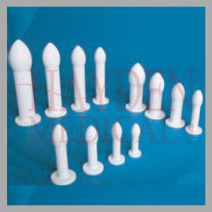 Vaginal Dilator Set Pediatric Rectal Hymenal family
