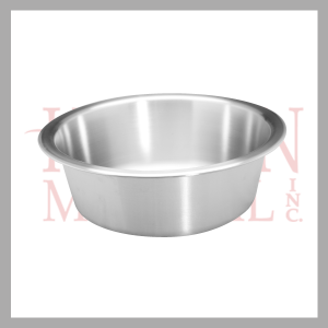pwa130 Solution Basin