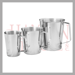 pwt1062 Graduated Measuring Cups