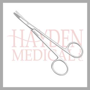 100-290 Ragnell (Kilner) Dissecting Scissors