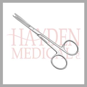 100-419 Littauer Stitch Scissors