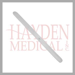 105-144 Pediatric Malleable Retractor