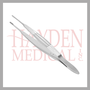 120-127 Griffiths-Brown Tissue Forceps
