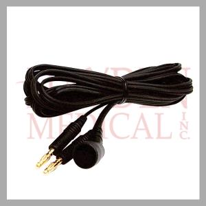 Bipolar Cord 218-140