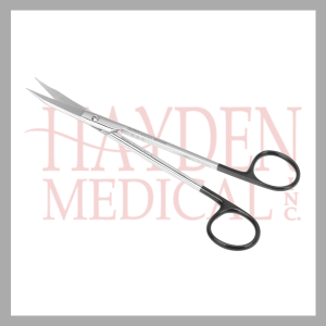 Davis Facelift Scissors 500-915SC