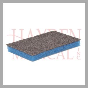Electrode Tip Cleaner LA6175