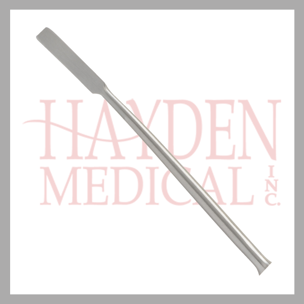 Endobrow Flap Dissector 405-314