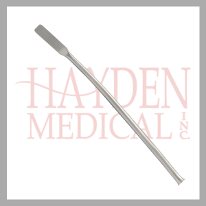 Endobrow Frontal Glabellar Dissector 405-316