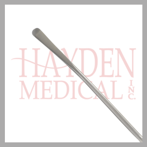 Endobrow Midface Fascia Dissector 405-306