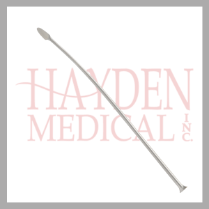 Endobrow Nerve Dissector 405-310