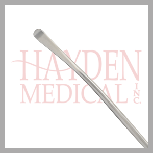 Endobrow Periosteal Dissector 405-304