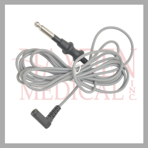 Endoscopic HF Cable HE11-1261