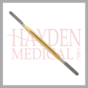 Rhinoplasty Instruments