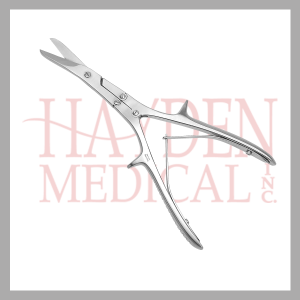 Gorney Septal Scissors 210-621