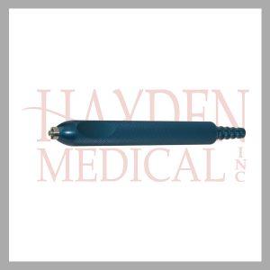 HC1090 handle