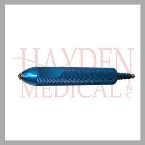 HC1100 handle