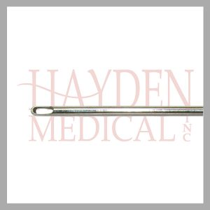 HC2180-MAN Micro Aspiration Needle