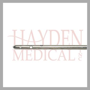 HC2260-GAN Gardend Spray Needle